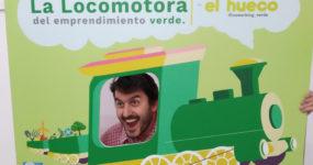 Eduardo Elúa